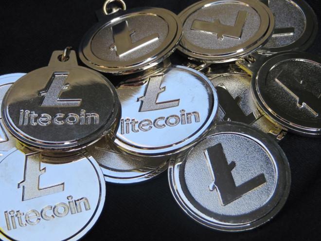 Nhà sáng lập Litecoin vừa bán sạch số LTC của mình