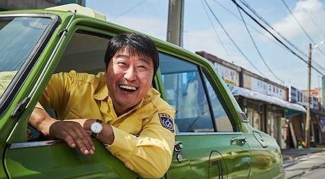 10 phim điện ảnh Hàn xuất sắc nhất năm 2017