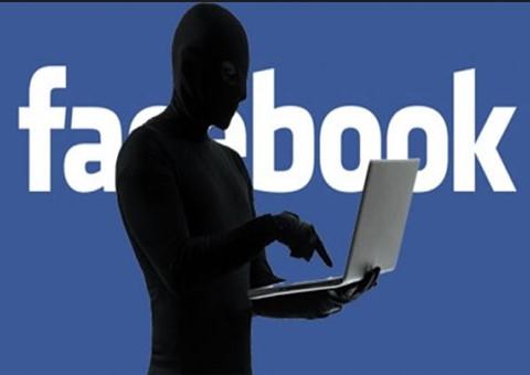 Cảnh giác các chiêu trò lan truyền virus qua Facebook dịp Noel