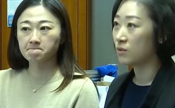 Face ID bị tố không biết phân biệt người Trung Quốc
