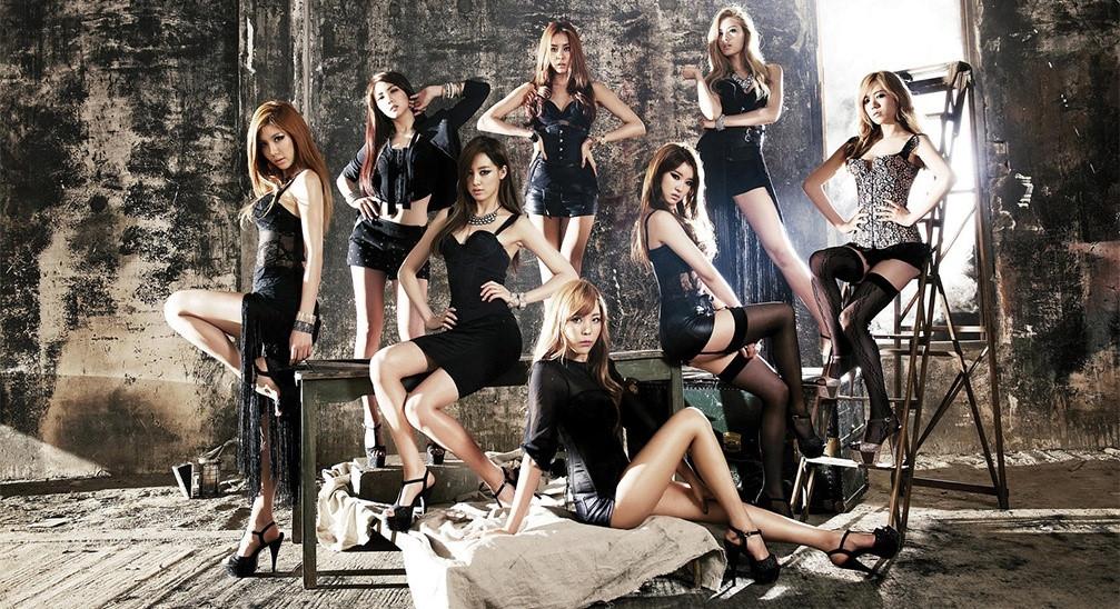 """Nhiều nhóm nữ từng """"thống trị"""" Kpop đứng trước nguy cơ tan rã"""