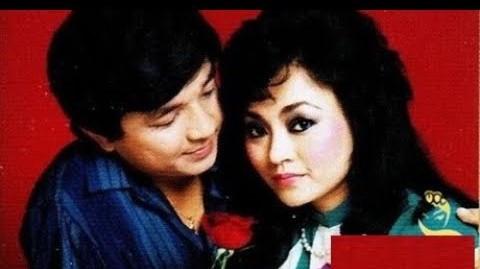 Nghệ sĩ cải lương Chí Tâm và mối quan hệ với Hương Lan sau khi ly hôn