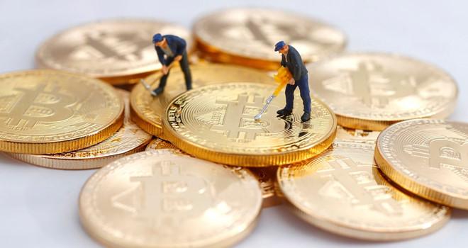 Những 'thây ma Bitcoin' tại Hàn Quốc