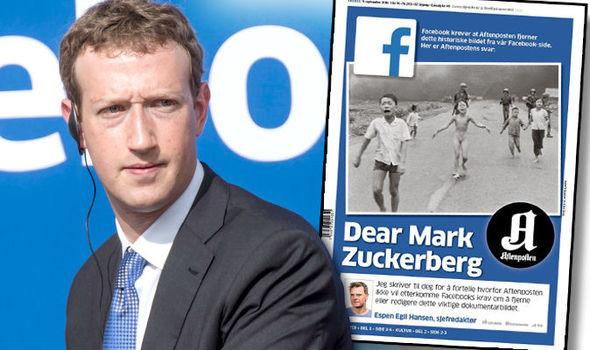 """""""Tôi đã tống khứ Facebook khỏi đời mình"""""""