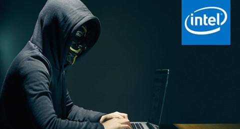 Xuất hiện loạt lỗ hổng đe dọa toàn bộ smartphone và PC