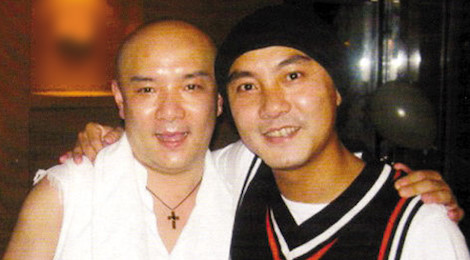 Em trai Trương Vệ Kiện đột tử tại nhà riêng