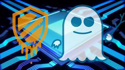Khủng hoảng bắt đầu bủa vây Intel