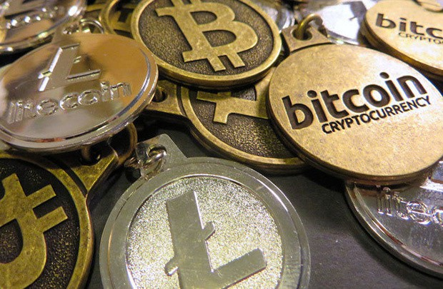 Đồng bitcoin đầu tiên có gì đặc biệt?