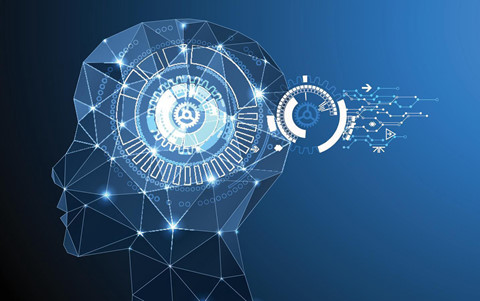 AI, tiền mã hóa thống trị làng công nghệ 2018