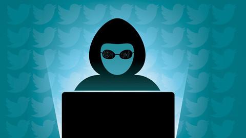 Thêm lỗi bảo mật nghiêm trọng giúp hacker chiếm máy tính trong 30 giây