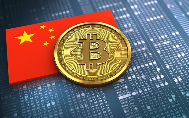 Trung Quốc tiếp tục trấn áp Bitcoin và các loại tiền số
