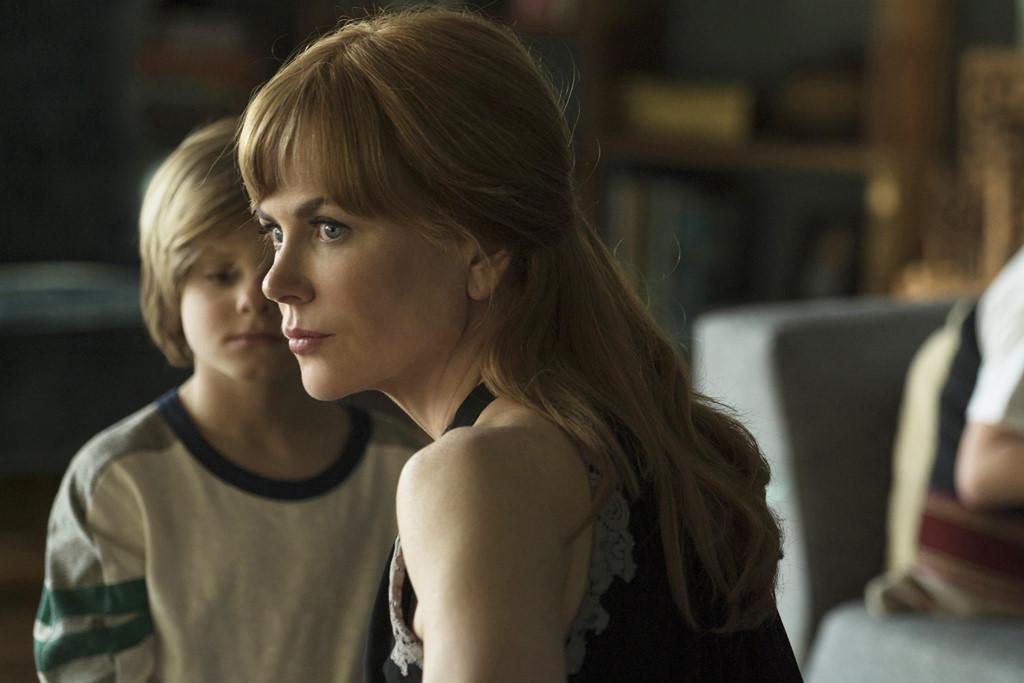 Hollywood 2018: Nữ quyền lên ngôi, chấm dứt thử vai trên giường