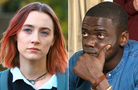 Oscar 2018: Dự đoán những kịch tính ẩn chứa quanh các đề cử