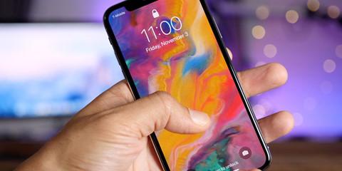 Bản iOS mới sẽ cho phép tắt tính năng làm chậm iPhone