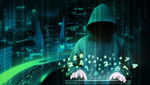 Phát hiện nhóm tin tặc bí mật do thám 21 quốc gia