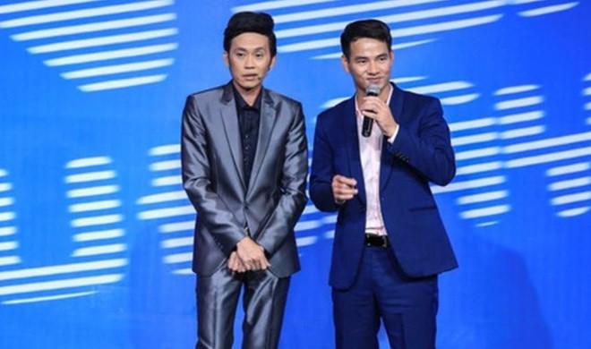 Nghệ sĩ Hoài Linh kể khổ vì tin chèn ép khiến Xuân Bắc mất vị trí MC