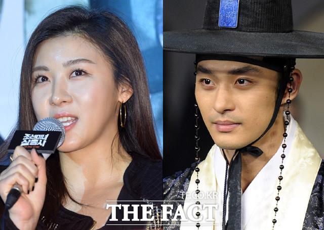 Em trai nổi tiếng của Ha Ji Won tự sát ở tuổi 34 vì trầm cảm