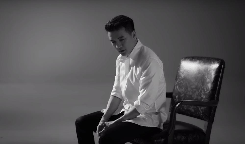 Đàm Vĩnh Hưng ra mắt MV hát về Mẹ