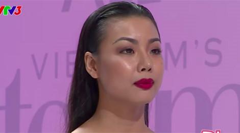 Lại Thanh Hương khẳng định được Vietjet yêu cầu 'thân thiết với cầu thủ'
