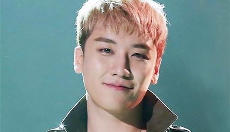 """Seung Ri (Big Bang) chúc mừng U23 Việt Nam: """"Giấc mơ thành hiện thực"""""""