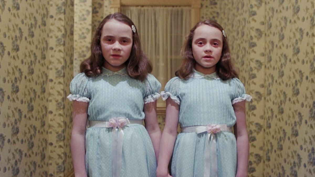 Warner Bros.làm tiếp phim chuyển thể của Stephen King sau 38 năm