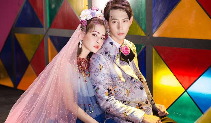 Phim Hàn Quốc của Chi Pu giống như MV dài lê thê hơn 90 phút
