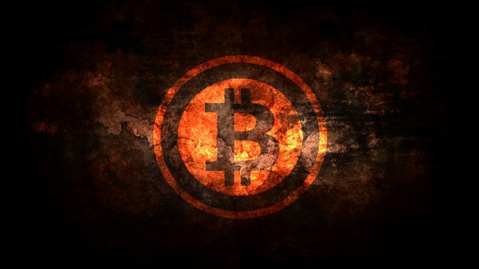 Bitcoin không chết và sẽ trở lại mạnh mẽ hơn