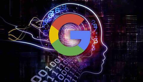 Tham vọng bá chủ tương lai của Google