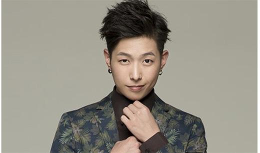 Ca sĩ Hàn Quốc đột tử ở tuổi 27 sau vài tuần cầu hôn bạn gái