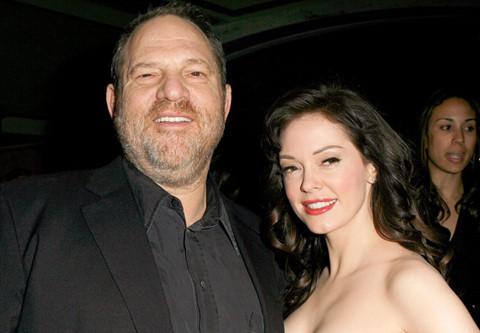 Nạn nhân của ông trùm Hollywood bị tố gây áp lực khiến quản lý tự tử