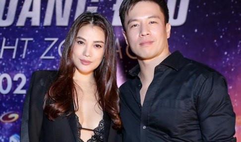Trương Ngọc Ánh mời ngôi sao võ thuật Hong Kong đóng phim