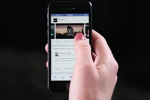 Cách tải video trên Facebook không cần phần mềm