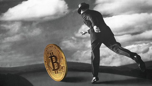 """Hầu hết nhà đầu tư Bitcoin """"chẳng biết gì"""" về tiền ảo"""