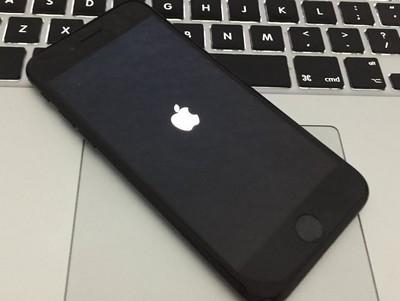 Mã nguồn iOS bị rò rỉ, ẩn chứa nhiều nguy cơ bảo mật cho người dùng