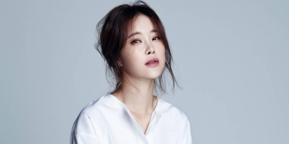 Nữ hoàng nhạc phim Hàn Quốc: Vết nhơ lộ clip nóng, chồng chơi ma tuý