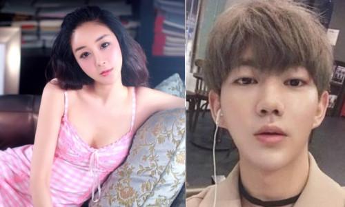 Hoa hậu Hàn Quốc kết hôn với bạn trai giàu có kém 18 tuổi