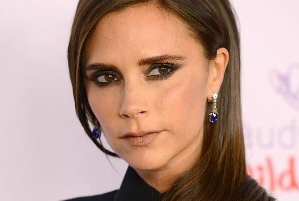 """Victoria Beckham: """"Spice Girls luôn là một thương hiệu mạnh mẽ"""""""