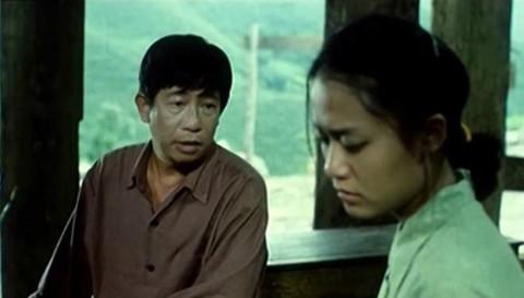 Nghệ sĩ Việt tiếc thương cái tâm, cái tình của diễn viên Nguyễn Hậu