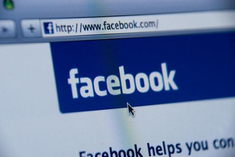 Facebook đang mất dần người dùng trẻ tuổi