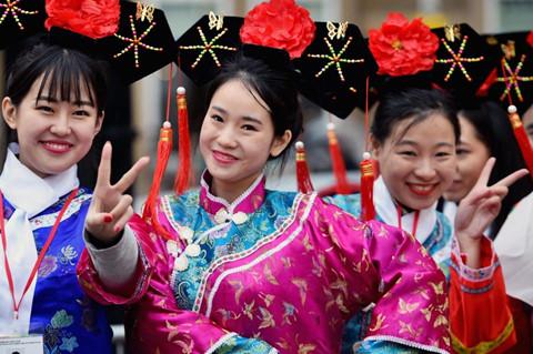 Vì sao nhiều người trẻ Trung Quốc lại ghét Tết đến thế?