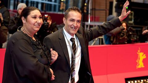 Diễn viên từng đạt giải Gấu Bạc qua đời trong cảnh nghèo túng