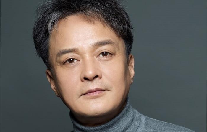 Thêm nghệ sĩ Hàn Quốc bị tố quấy rối tình dục học viên nữ