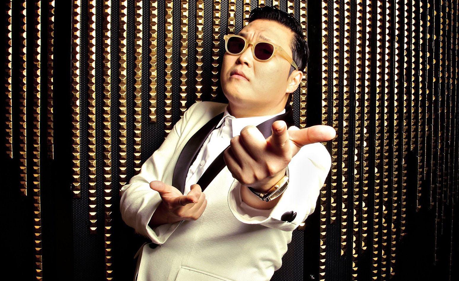 BTS và các nghệ sĩ Hàn có công đưa Kpop xâm nhập thị trường Mỹ