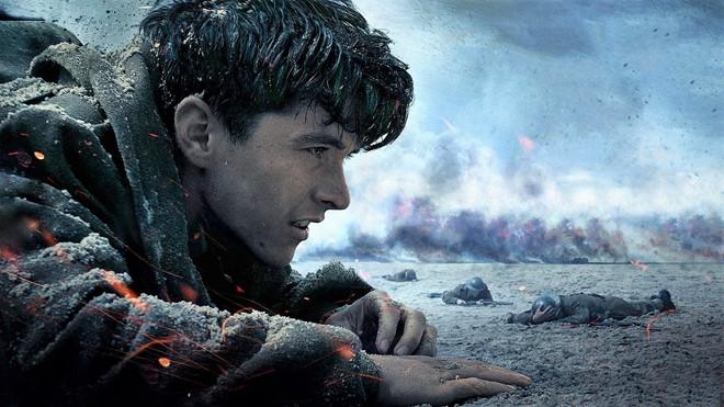 Oscar chỉ còn hơn 10 ngày nữa, nên xem phim được đề cử nào trước?