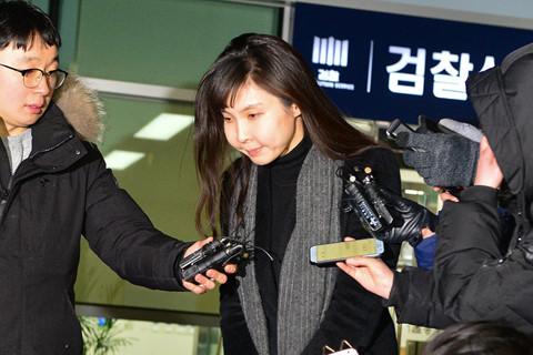 """Vạch trần tội ác tình dục ở Hàn Quốc: Khi kẻ ác là """"bảo vật quốc gia"""""""