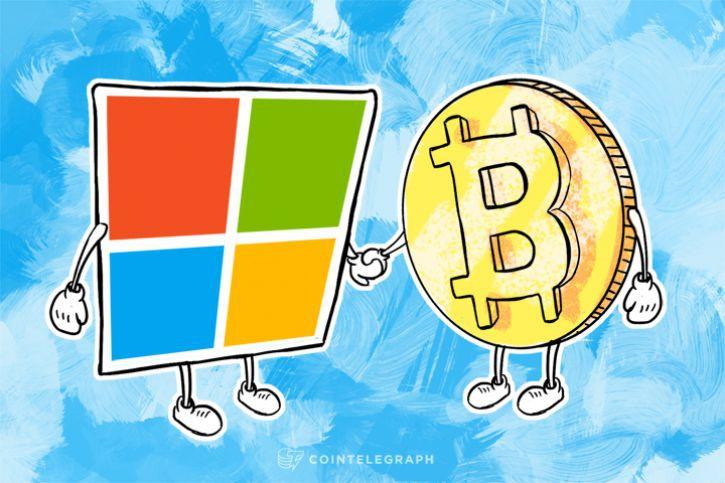 """Bill Gates nói tiền ảo là công nghệ """"gây hại"""" cho xã hội"""