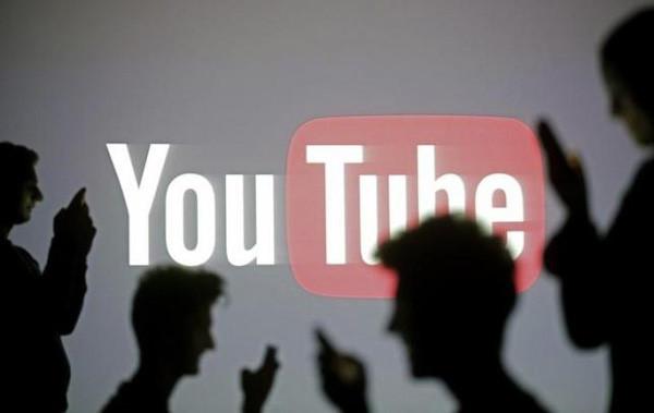 Thuyết âm mưu, tin giả đang khiến YouTube ngày càng tồi tệ