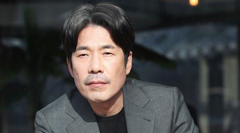 """Chân dung 13 """"yêu râu xanh"""" của làng giải trí Hàn"""