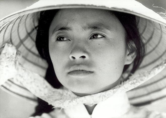 Nữ diễn viên gốc Việt Lê Thị Hiệp được tưởng nhớ tại Oscar 2018