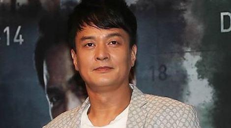 20 nạn nhân tố cáo quấy rối, Jo Min Ki bị cấm rời khỏi Hàn Quốc